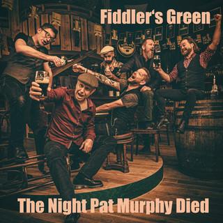 The Night Pat Murphy Died (Acoustic Pub Crawl II - Live In Hamburg)