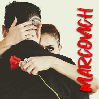 Marcovich (Remasterizada)