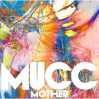 MOTHER (マザー)