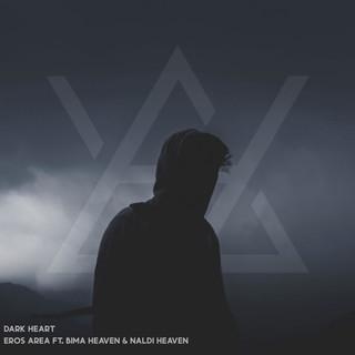 Dark Heart (Feat. Bima Heaven & Naldi Heaven)