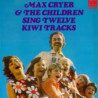 Sing Twelve Kiwi Tracks