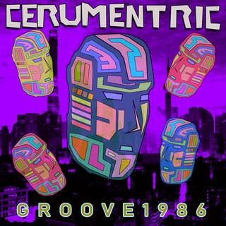 Groove 1986