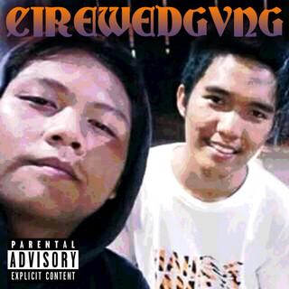 Meninggi (Feat. Yusril)