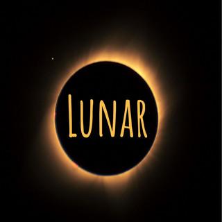 Lunar_New