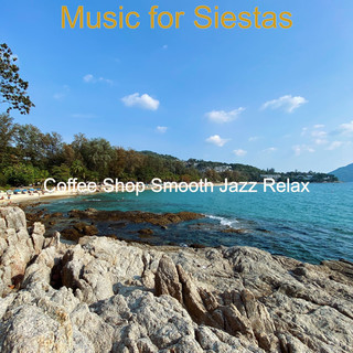 Music For Siestas