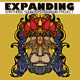 Expanding:EarthRise SoundSystem Remixed
