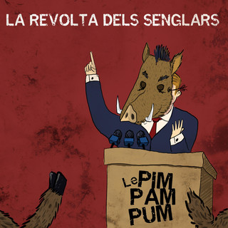 La Revolta Dels Senglars
