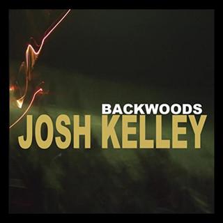 Backwoods (Deluxe)