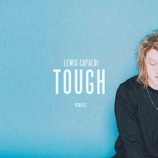 Tough (Remixes)