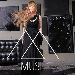 MUSE (搶聽)