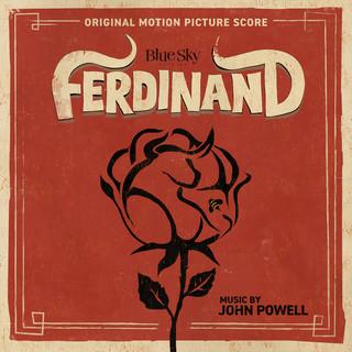 Ferdinand (Original Motion Picture Score)