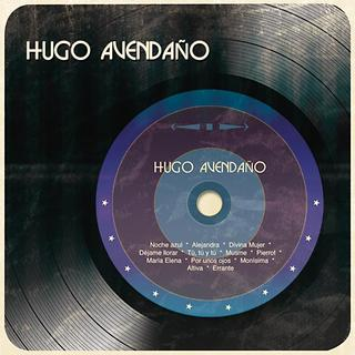 Hugo Avendano