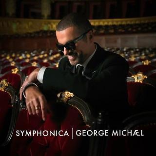 交響新經典 (Symphonica)