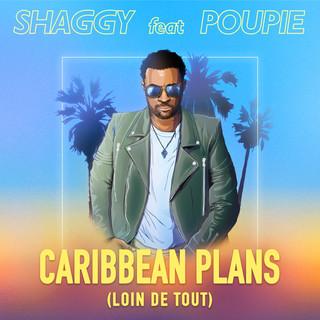 Caribbean Plans (Loin De Tout)