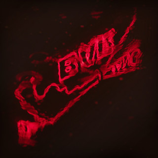 Twin Peaks Theme (Main Titles)