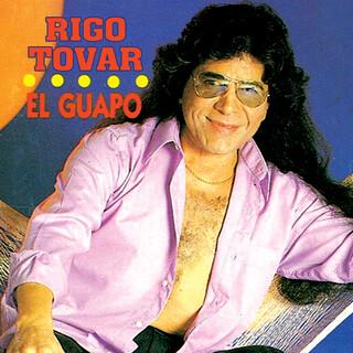 Rigo El Guapo