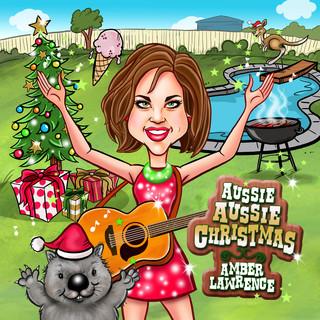Aussie Aussie Christmas