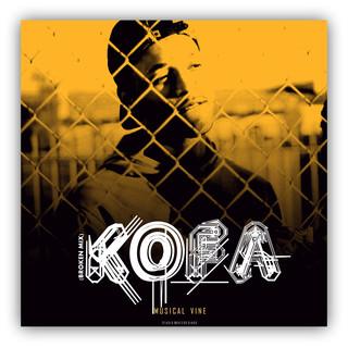 Kofa (Broken Mix)