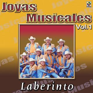 Joyas Musicales:Dedicadas A Ustedes, Vol. 1