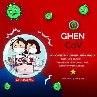 Ghen Cô Vy (Ghen Co Vy)
