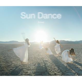 Sun Dance (サンダンス)
