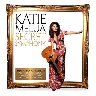 Secret Symphony Bonus Edition