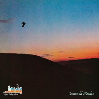 Camino Del Águila (Remasterizado 2021)
