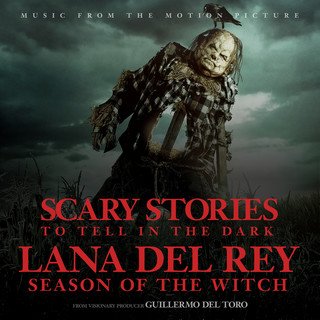 Season Of The Witch (From The Motion Picture \