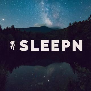 Nature Sleep II