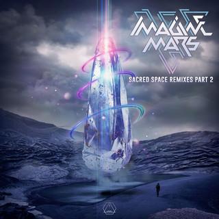 Sacred Space, Pt. 2 (Remixes)
