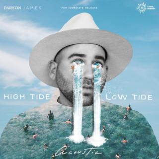 High Tide, Low Tide (Acoustic)