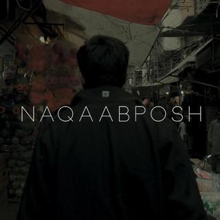 Naqaabposh