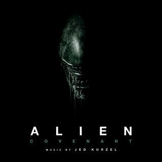 Alien:Covenant (Original Soundtrack Album)