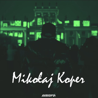 Mikołaj Koper