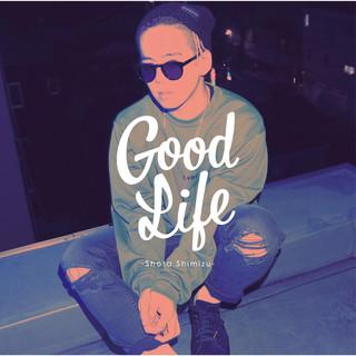 Good Life (グッドライフ)