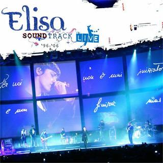 Soundtrack \'96 - \'06 (Live)