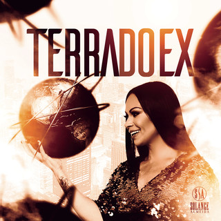 Terra Do Ex