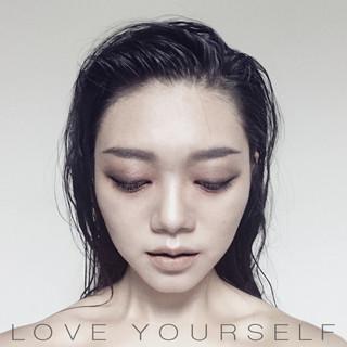 Love Yourself (電視影集雙城故事插曲)