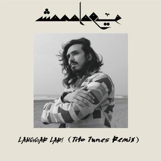 Langgar Lari (Tito Tunes Remix)