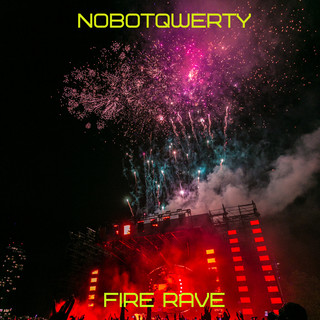 Fire Rave
