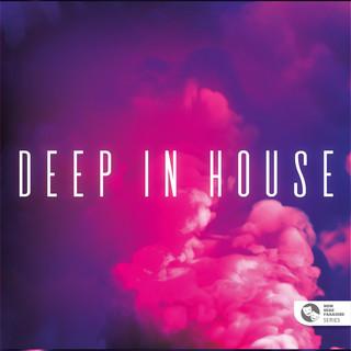 天堂之聲系列:引爆浩室節奏舞曲 (NOW HERE PARADISE SERIES: Deep in House)