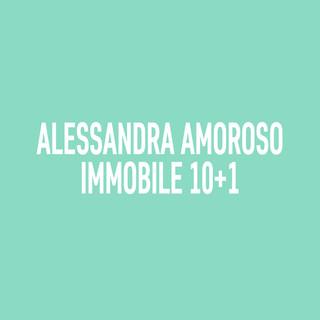 IMMOBILE 10 + 1