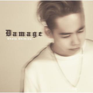 Damage (ダメージ)