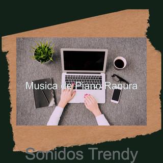 Sonidos Trendy