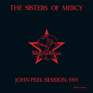 No Time To Cry (John Peel Session:1984)