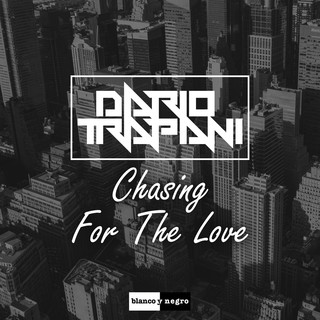 Chasing For The Love