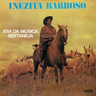 Jóia Da Música Sertaneja