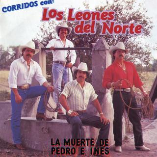 Corridos Con:La Muerte De Pedro E Inés