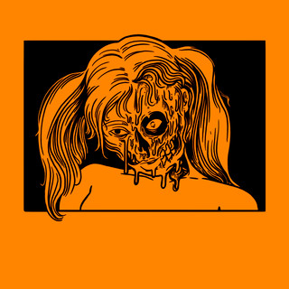 Halloweenie II:Pumpkin Spice