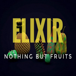 Nothing But Fruits